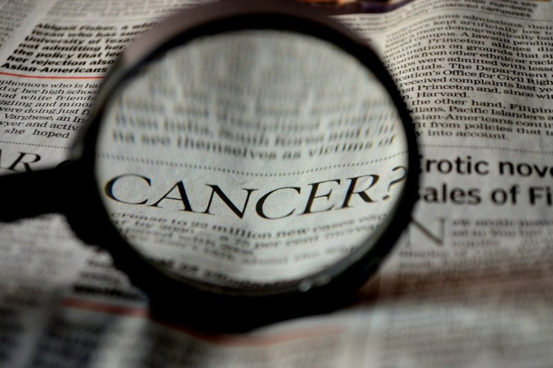 Kanker serviks bisa dicegah lewat deteksi dini