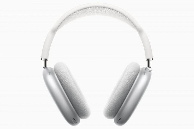 Kemarin, acara musik daring Tahun Baru lalu AirPods Pro 2 dua ukuran