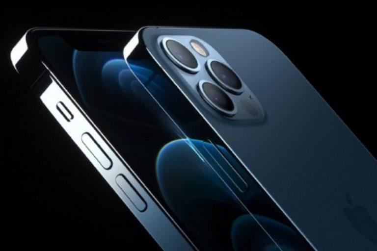 Kemarin, purwarupa iPhone lipat hingga penyebab lampu motor redup