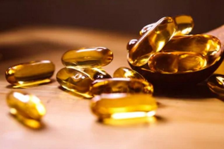 Kenali 10 manfaat minyak hati ikan cod