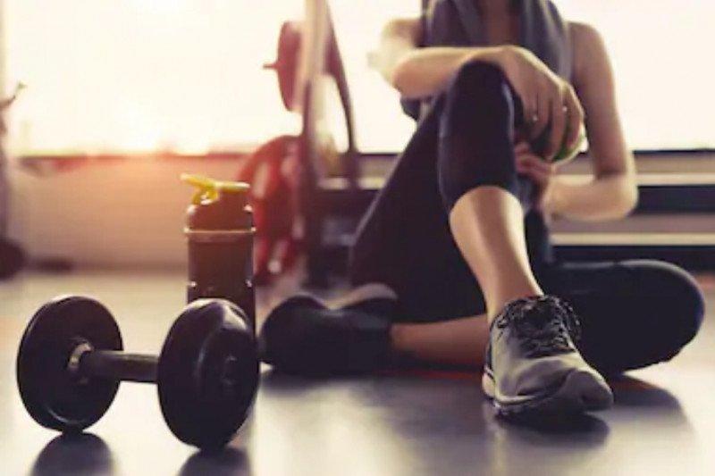 Perlukah berolahraga saat menstruasi?