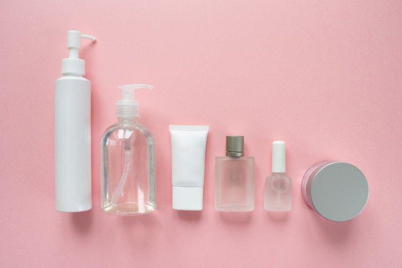 Tips pilih produk perawatan wajah yang sesuai tipe kulit