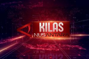 Kilas NusAntara Siang - ANTARA News