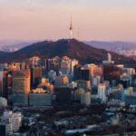 15 Fakta Unik Tentang Korea Selatan Tentang Budaya