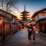 25 Fakta Unik Tentang Jepang Yang Mengejutkan dan Memukau