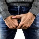 Deteksi kanker prostat tak mungkin sekedar lewat perabaan