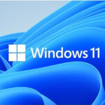 "Kemarin, Windows 11 hadir 5 Oktober lalu lagu JO1 di anime ""Boruto"""